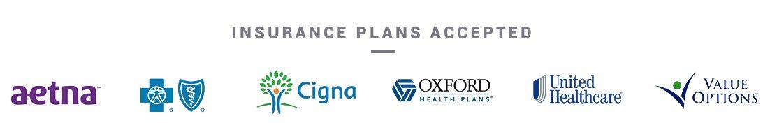 insurance-logos-2